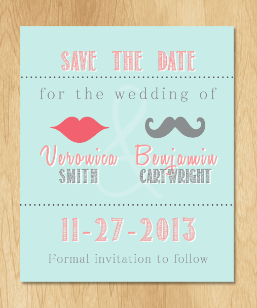 paperless invites